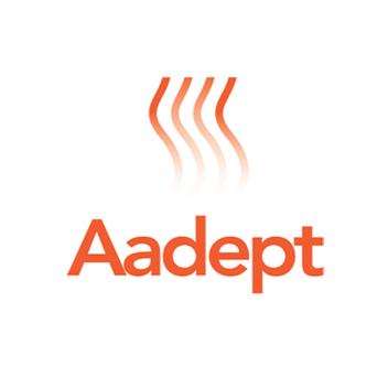 Adept_heating_logo_richardbudddesign.jpg