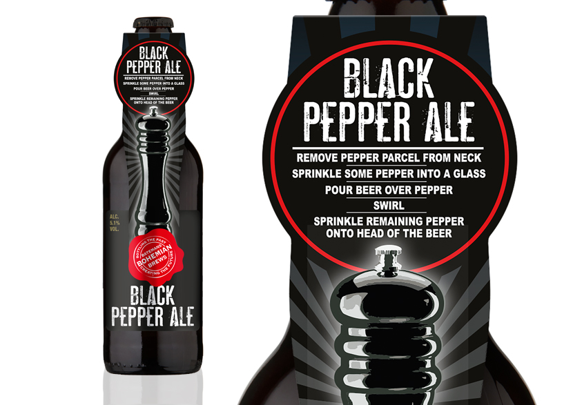 Batemans_Black_Pepper_Ale_richardbudddesign.jpg
