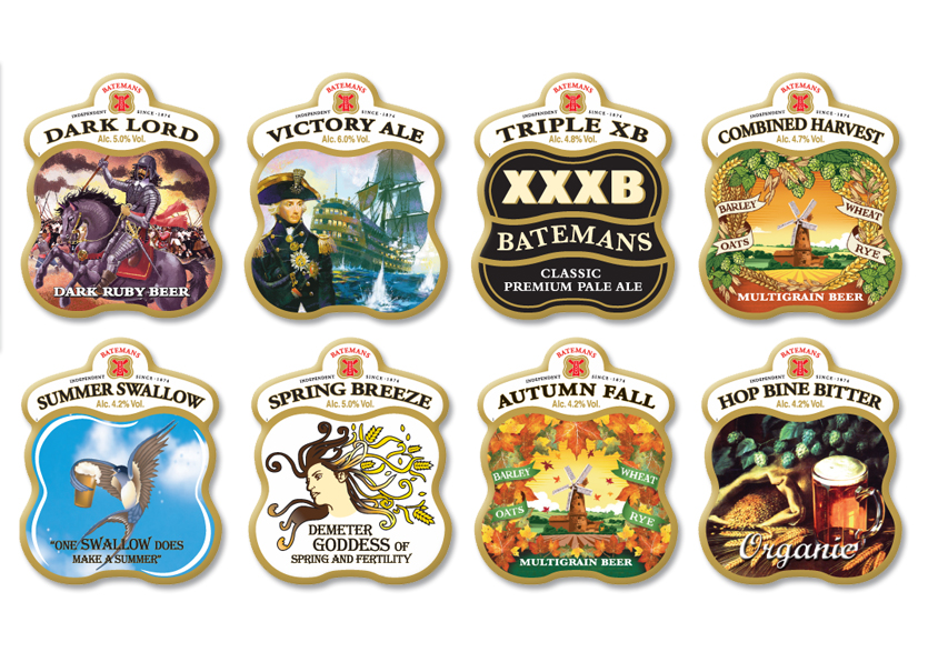 Batemans_Brewery_Beers_richardbudddesign.jpg