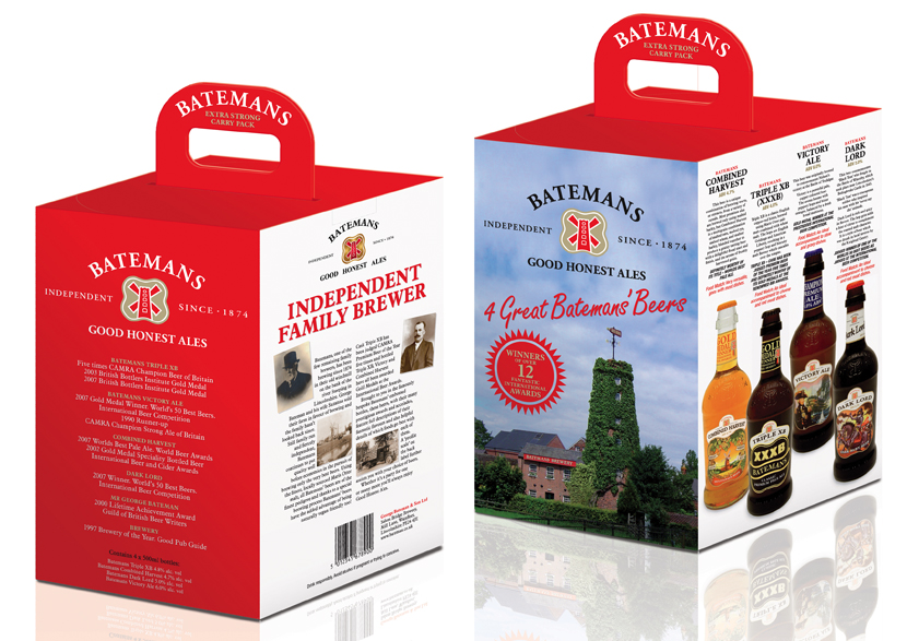Batemans_Brewery_Box2_richardbudddesign.jpg