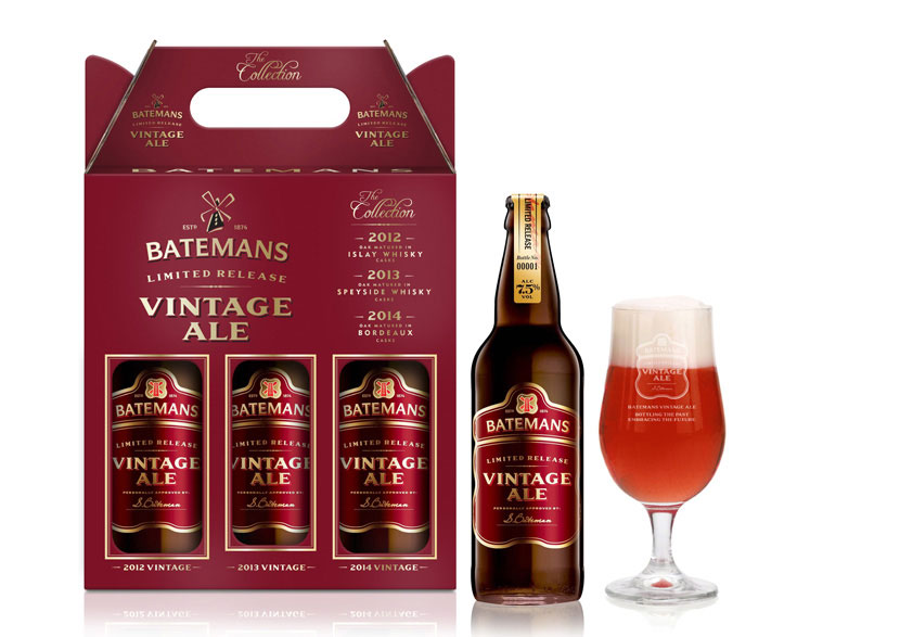 Batemans_vintage-ale-box_richardbudddesign_web.jpg