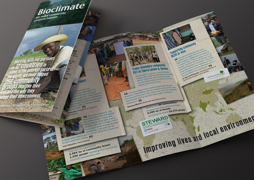 Bioclimate_leaflet5_richardbudddesign.jpg