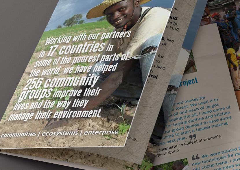 Bioclimate_leaflet6_richardbudddesign.jpg