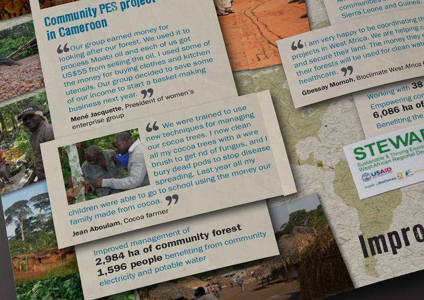 Bioclimate_leaflet7_richardbudddesign.jpg