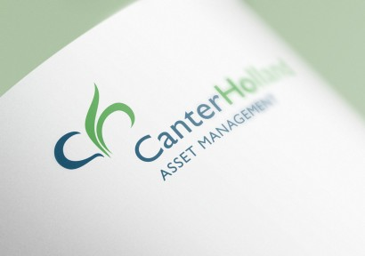 Canterholland1_richardbudddesign