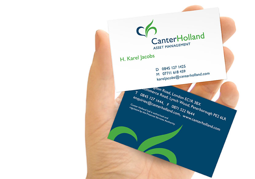 Canterholland_cards_richardbudddesign.jpg