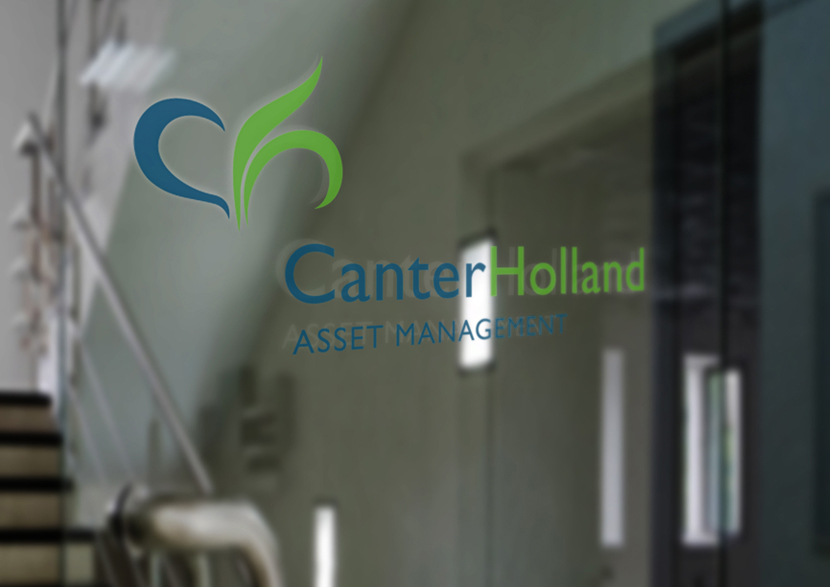 Canterholland_sign_richardbudddesign.jpg