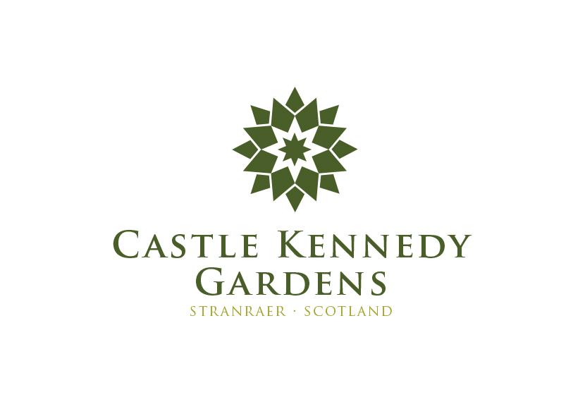 Castle_Kennedy_Gardens_logo_richardbudddesign.jpg