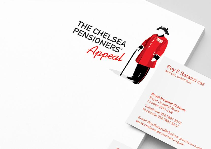Chelsea_Pensioner2.jpg