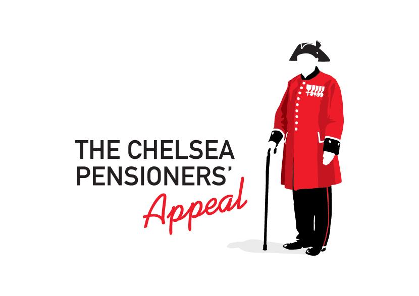 Chelsea_Pensioner3.jpg