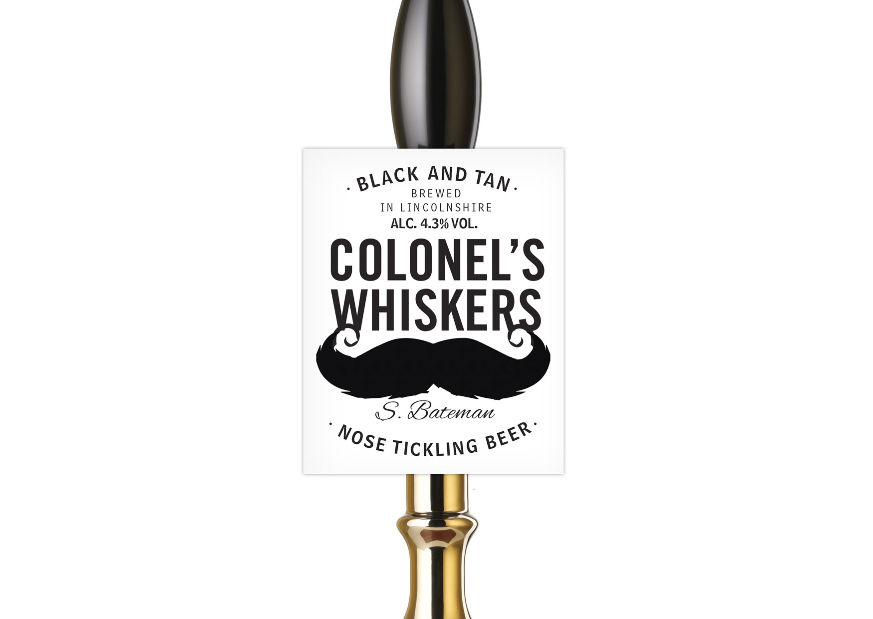 Colonels-Whiskers_richardbudddesign_web.jpg