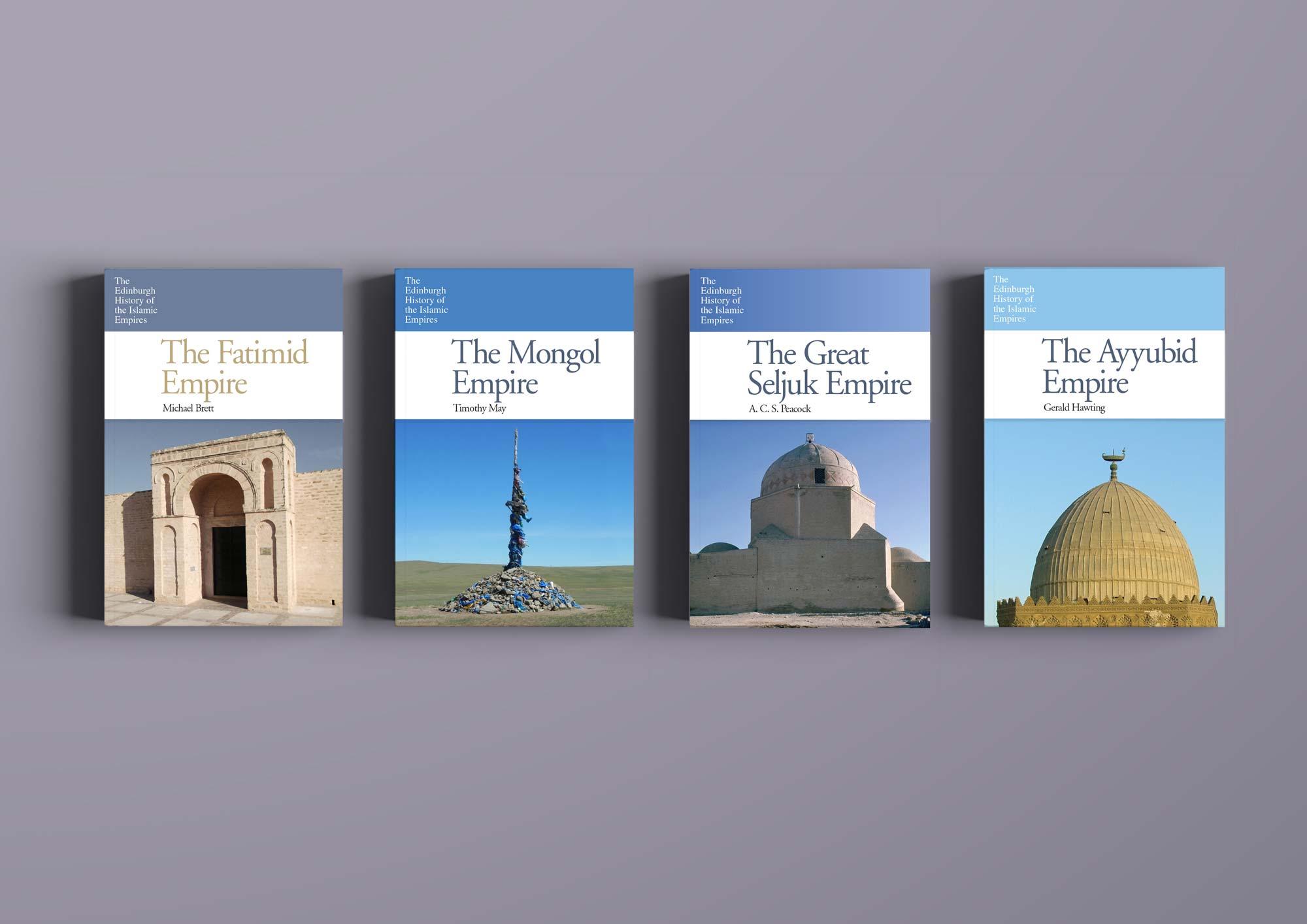 EUP__History-of-Islamic-Empires_series_richardbudddesign.jpg