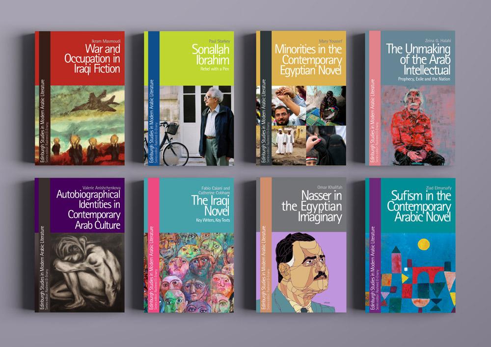 EUP__Modern-Arabic-Studies_series_richardbudddesign.jpg