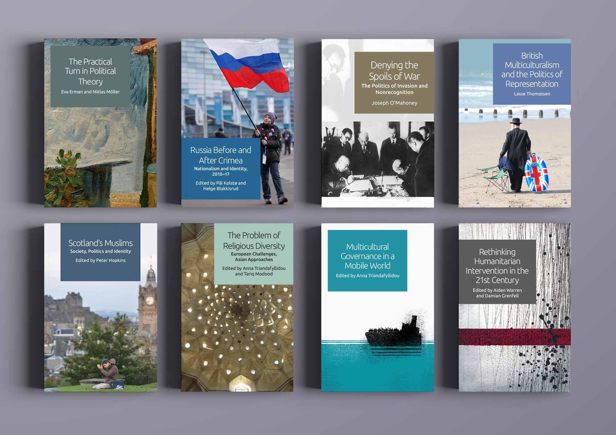 EUP__Political-Monographs_series_richardbudddesign.jpg