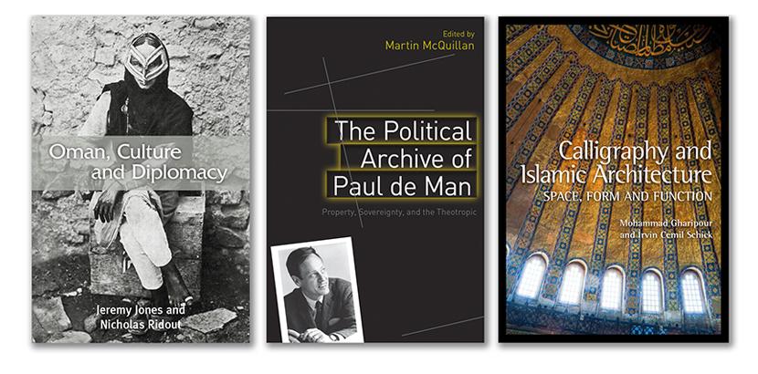 EUP_books830x410.jpg