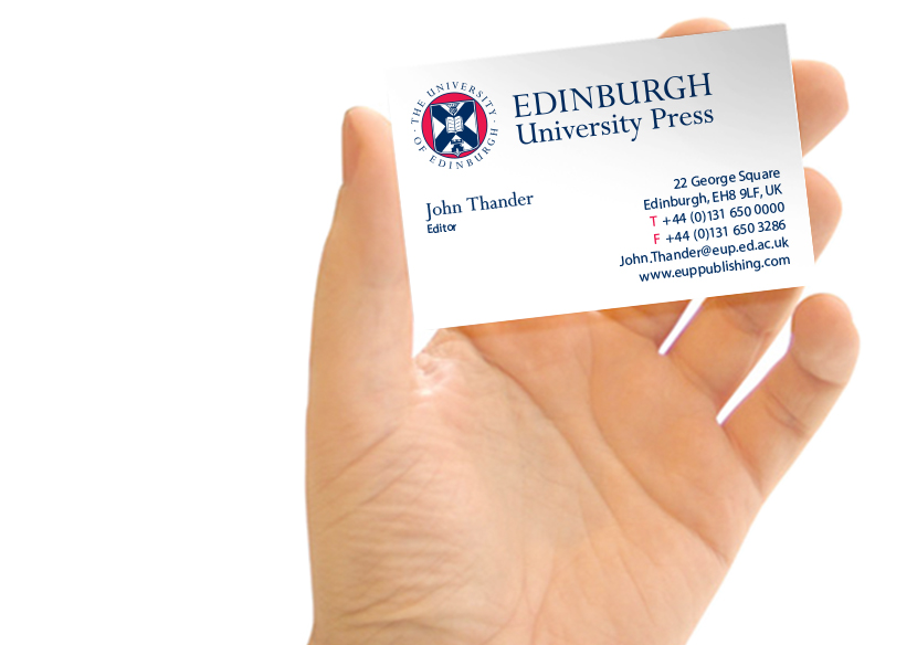 Edinburgh_University_Press_branding1_richardbudddesign.jpg