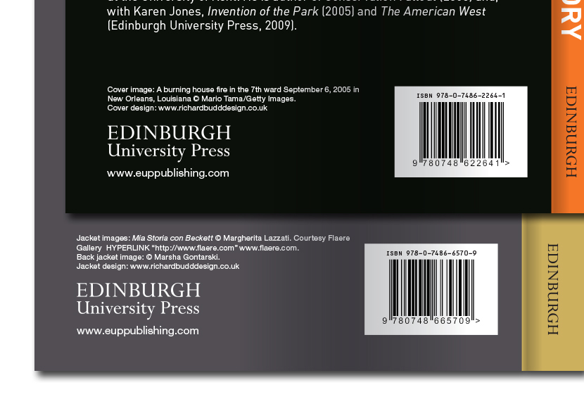 Edinburgh_University_Press_branding2_richardbudddesign.jpg