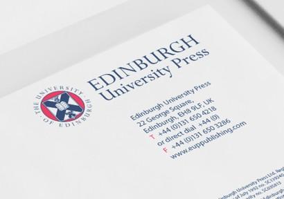 Edinburgh_University_Press_branding_logo_richardbudddesign