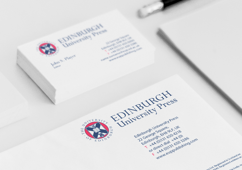 Edinburgh_University_Press_branding6_richardbudddesign.jpg