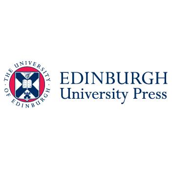 Edinburgh_university_press_logo_richardbudddesign.jpg
