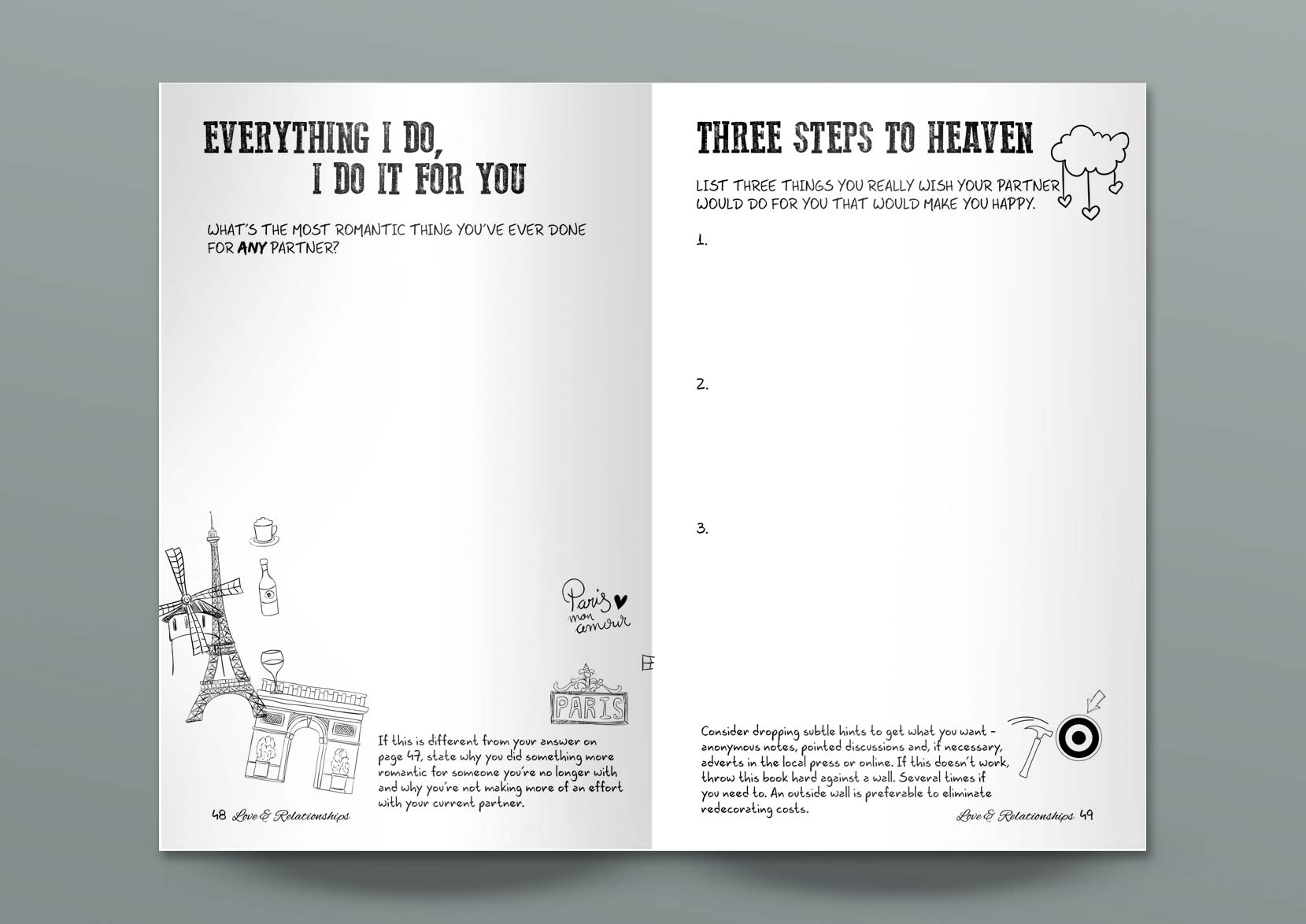 F-ck-Up-THis-Book4_richardbudddesign_web.jpg