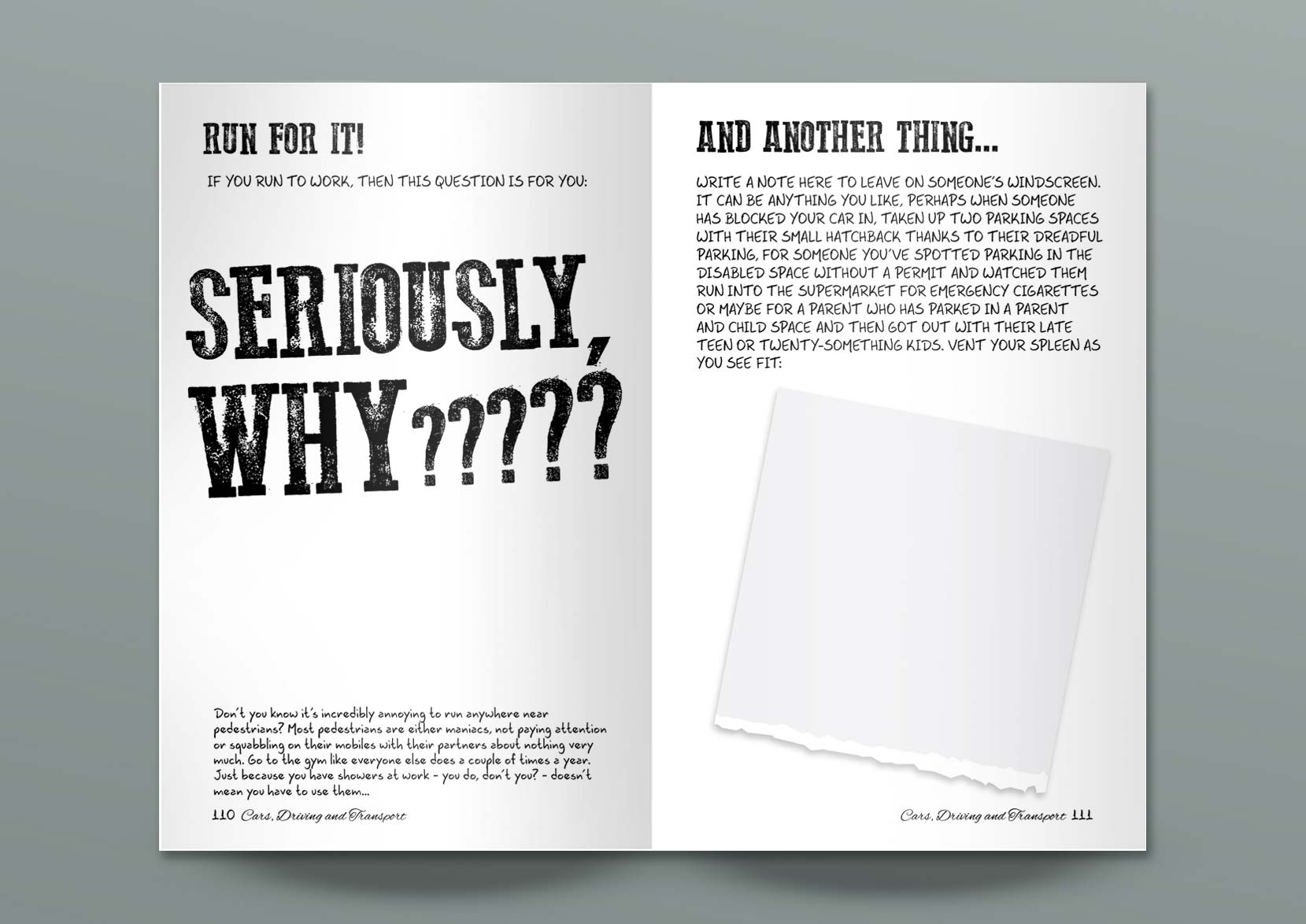 F-ck-Up-THis-Book5_richardbudddesign_web.jpg