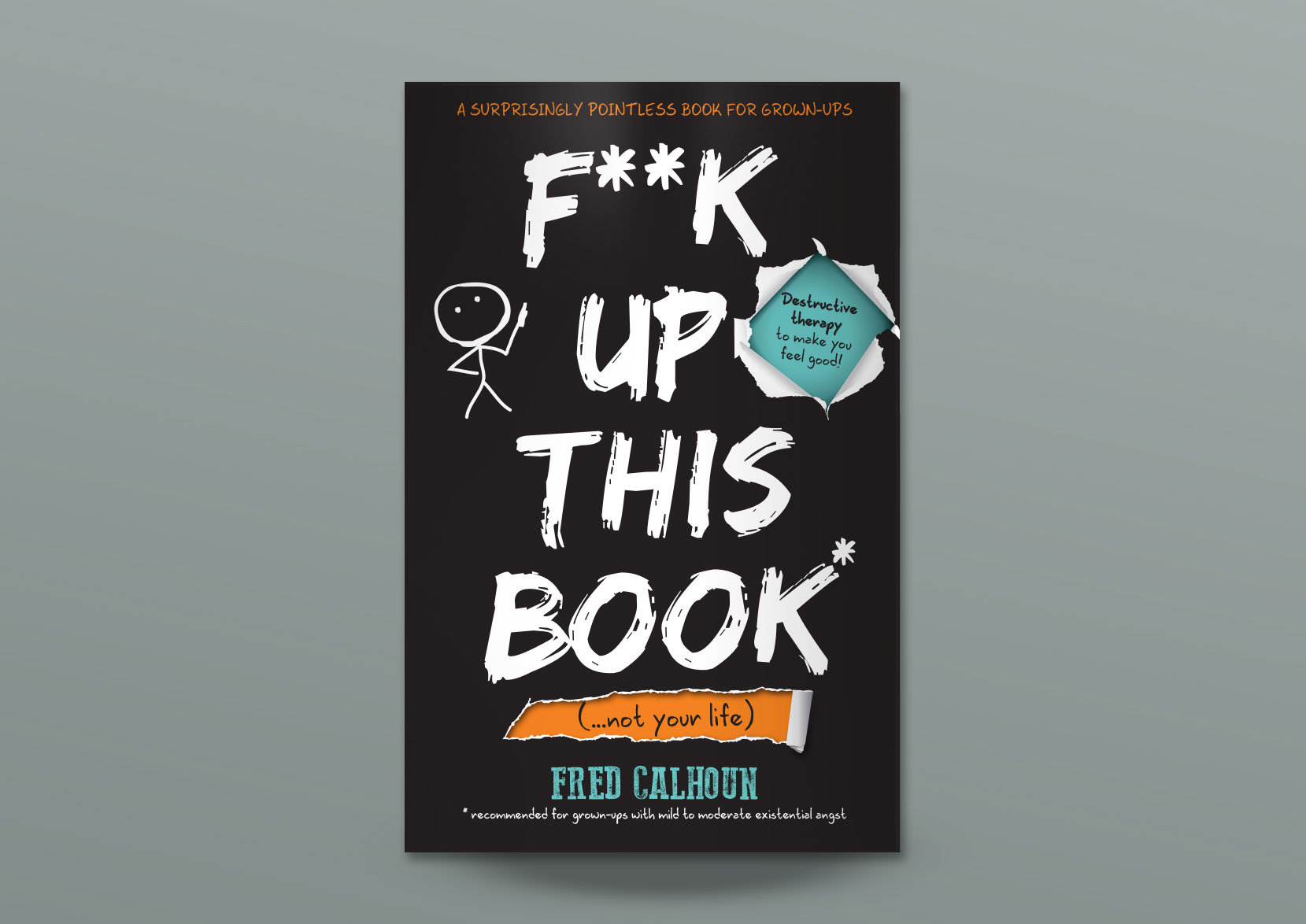 F-ck-Up-THis-Book8_richardbudddesign_web.jpg