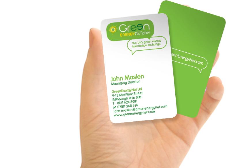 GEN_card_richardbudddesign.jpg