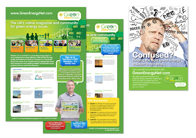 GEN_leaflets.jpg