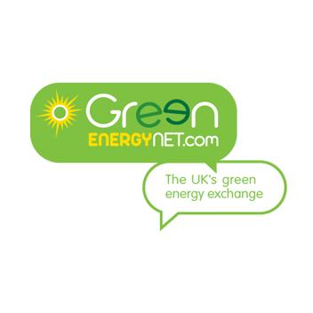 Green_energy_net_logo_richardbudddesign.jpg