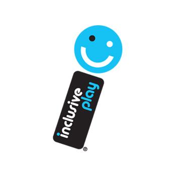 Inclusive_play_logo_richardbudddesign1.jpg