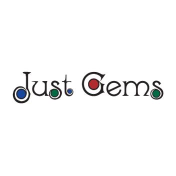 Just_Gems_logo_richardbudddesign.jpg