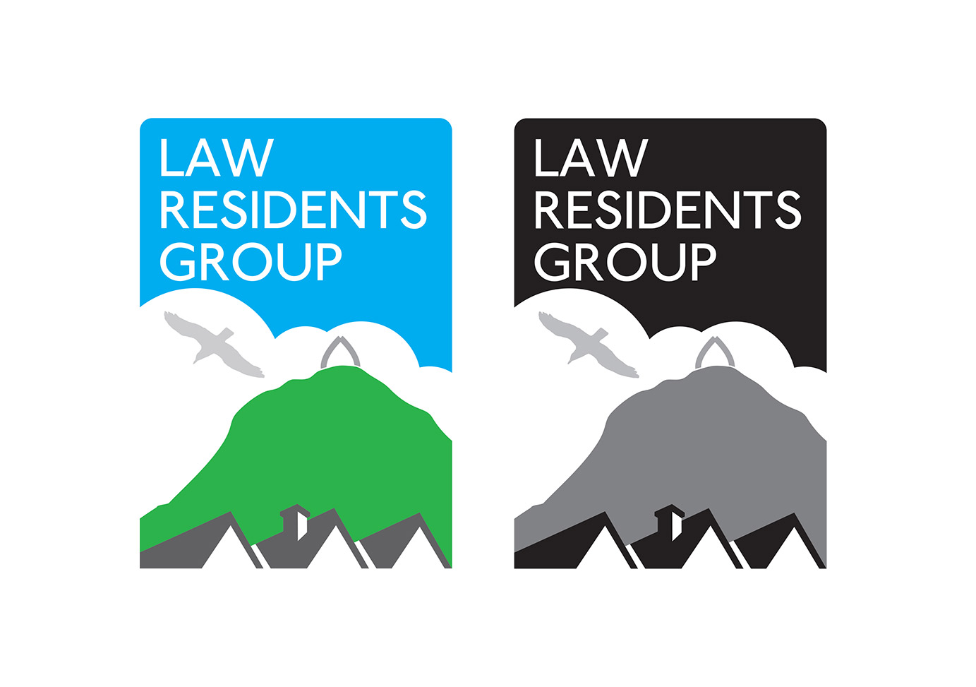 Law_residents_Group_logo_richardbudddesign_web.jpg
