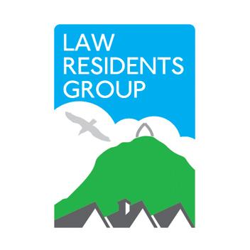Law_residents_lobster_logo_richardbudddesign.jpg
