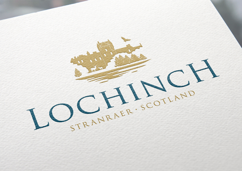 Lochinch1_logo_richardbudddesign