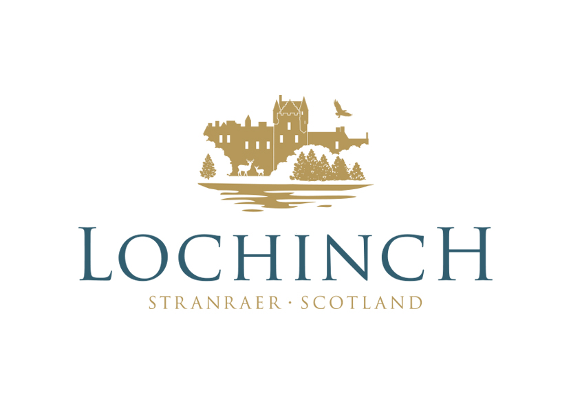 Lochinch_logo_richardbudddesign.jpg