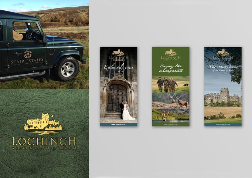 Lochinch_work_richardbudddesign_web.jpg