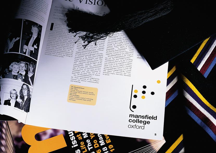 Mansfield_College_Oxford.jpg