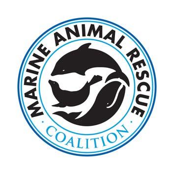 Marine_animal_rescue_logo_richardbudddesign.jpg