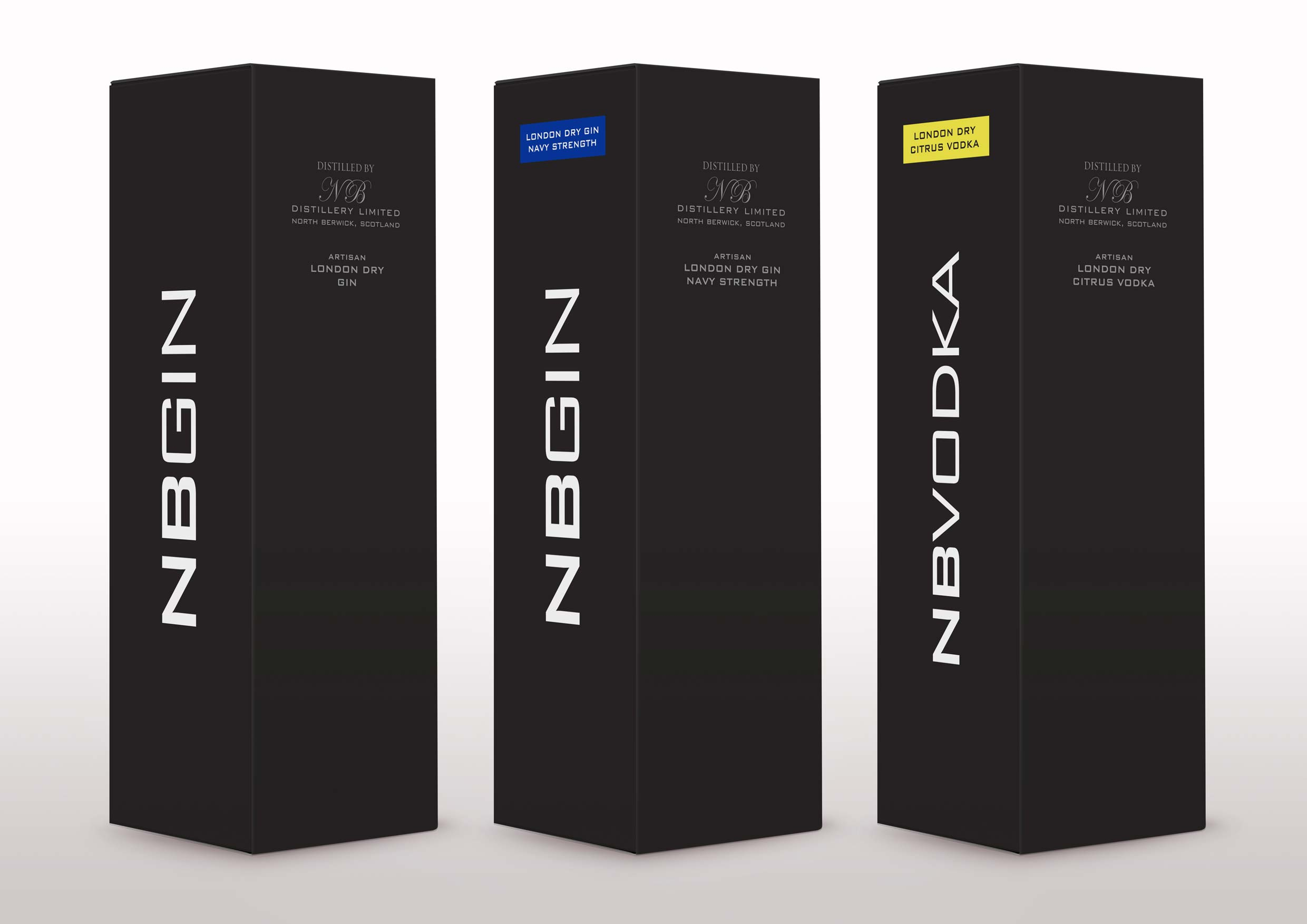 NBGin-NBDistillery_boxes_richardbudddesign.jpg