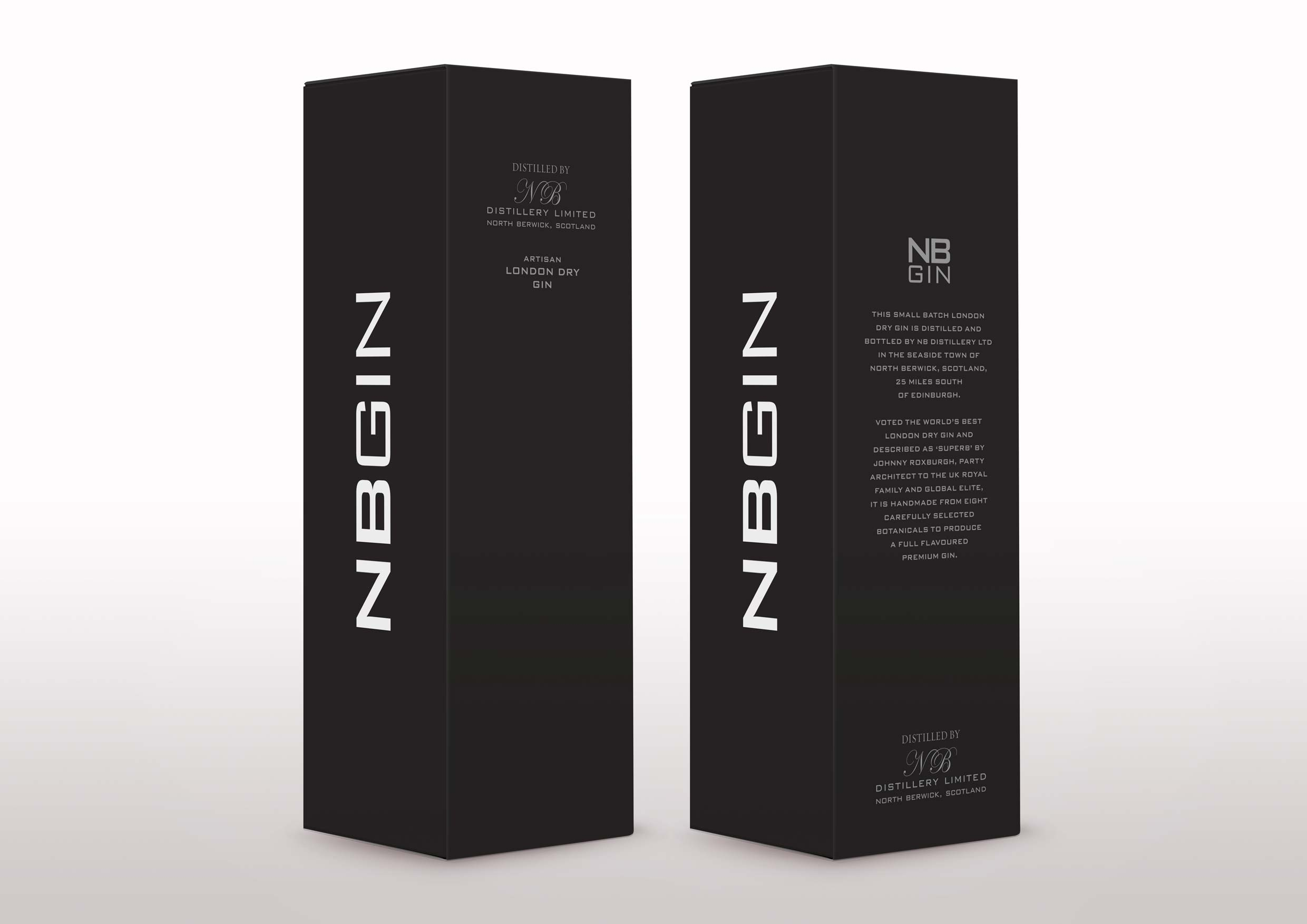 NBGin_boxes_richardbudddesign.jpg