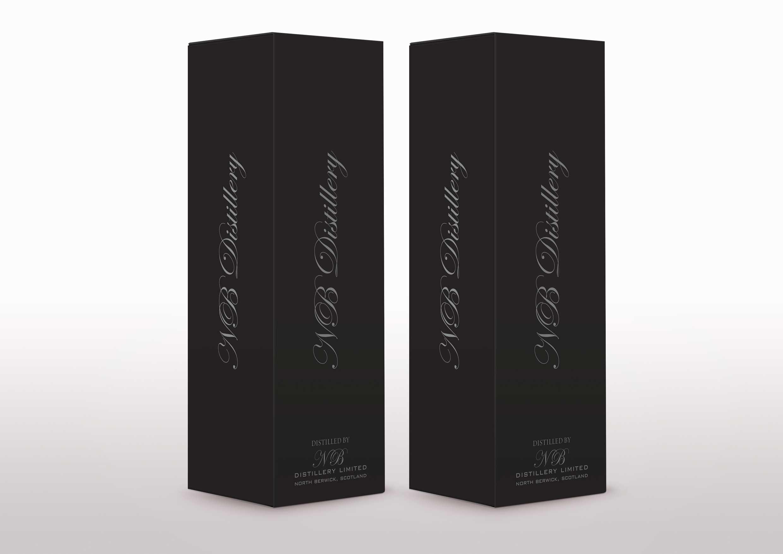 NB_Distillery_packaging_richardbudddesign.jpg