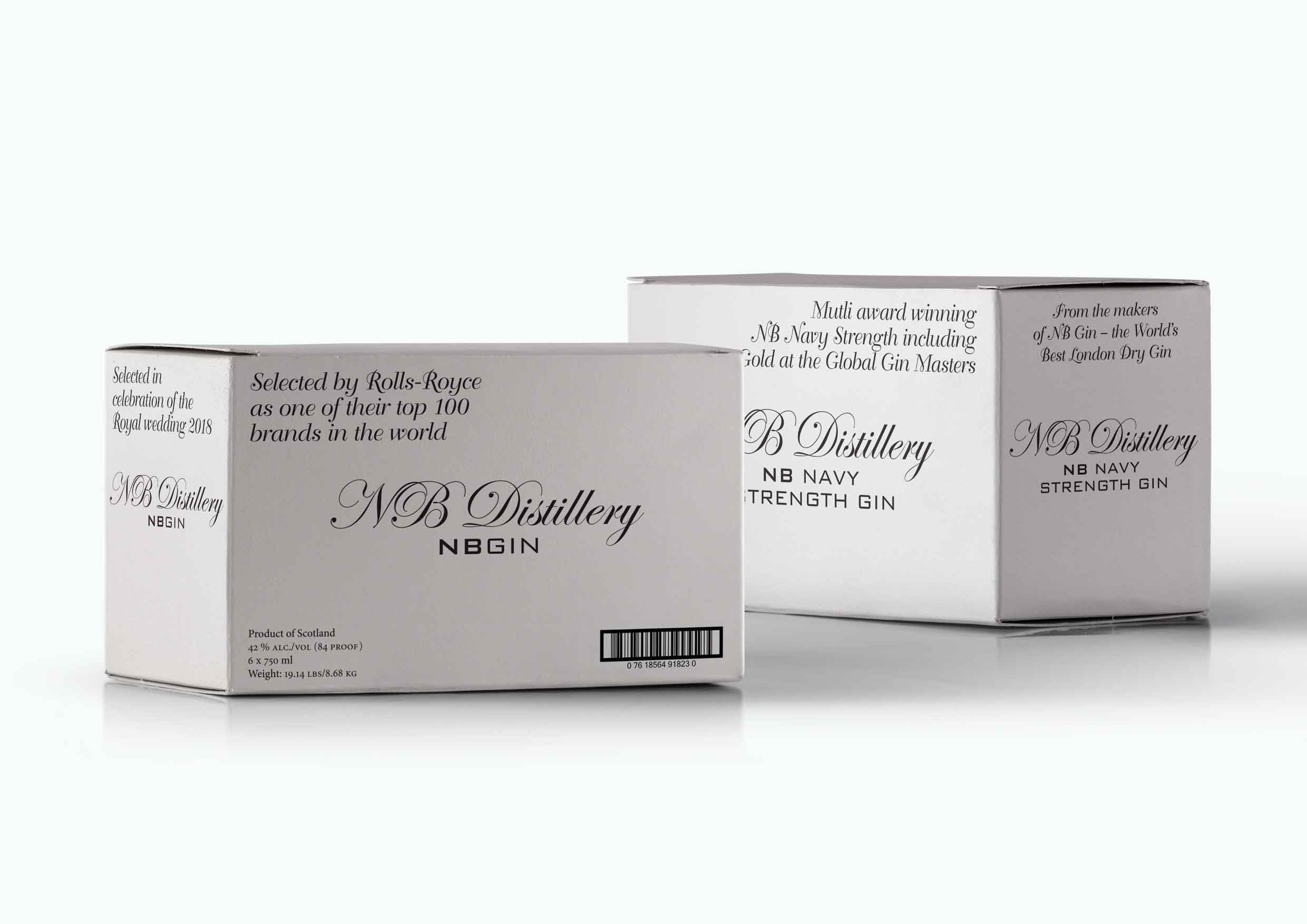 NB_Distillery_supply-boxes_richardbudddesign.jpg
