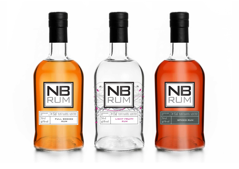 NB_Rum_richardbudddesign.jpg