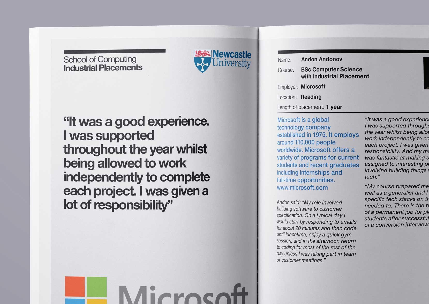 Newcastle_University_Computer_Science1_richardbudddesign.jpg