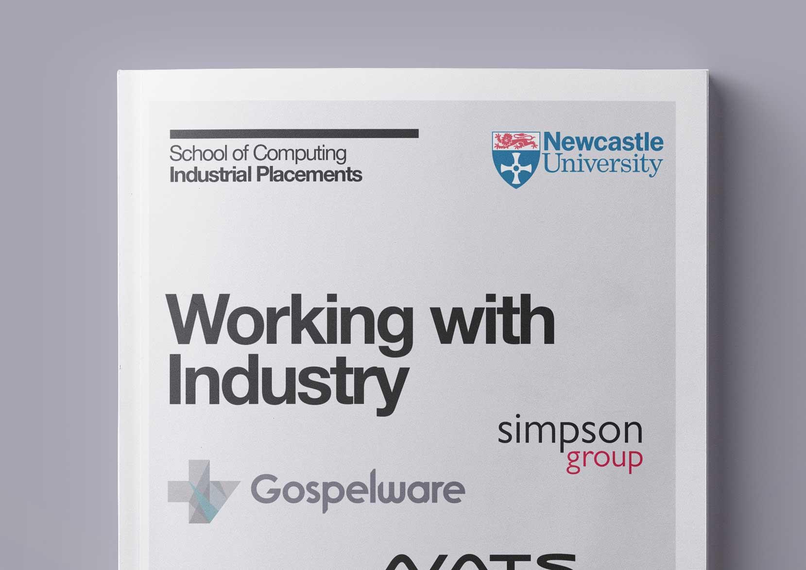 Newcastle_University_Computer_Science3_richardbudddesign.jpg