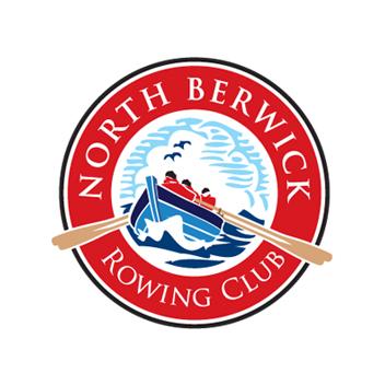 North_Berwick_Rowing_Club_logo_richardbudddesign.jpg