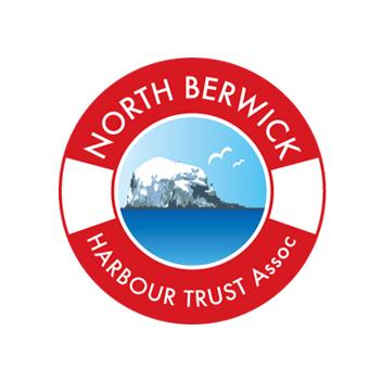 North_Berwick_harbour_trust_logo_richardbudddesign.jpg