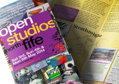 Open_Studios_North_Fife5_richardbudddesign