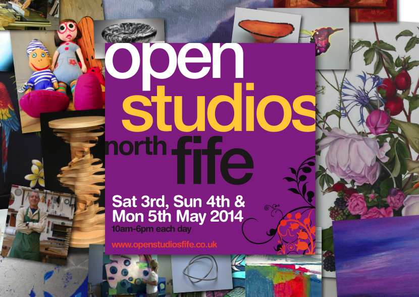 Open_Studios_North_Fife_richardbudddesign.jpg